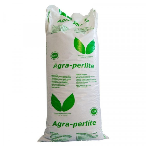 Gold Label Agro Perlit 100L