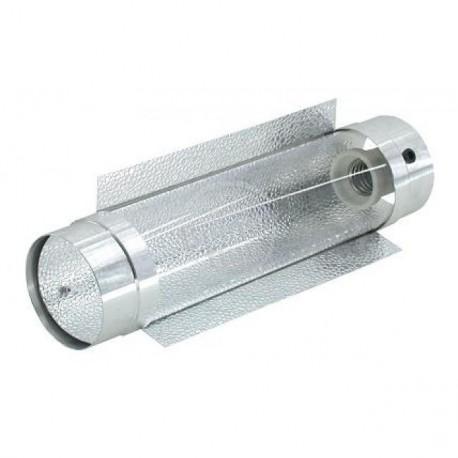 Cooltube B1 vč.stínidla,průměr 150mm,délka 490mm