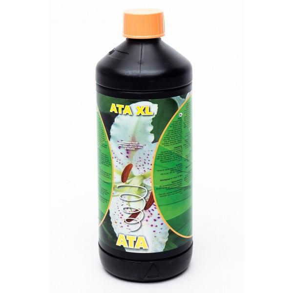 Atami ATA-XL