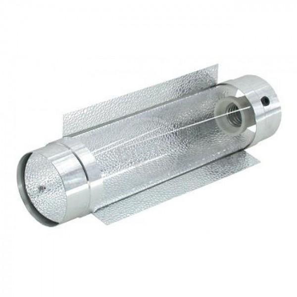Cooltube L1 vč.stínidla,průměr 125mm,délka 490mm
