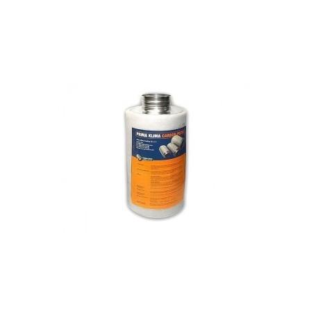 Pachový filtr Industry 880m3/h / 160mm K1608