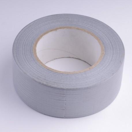 Lepící páska Duct tape 5cm*100m