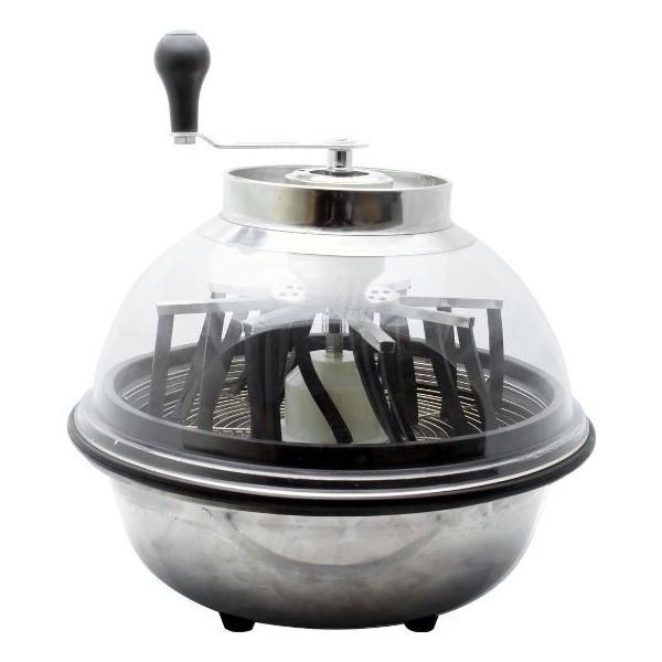 OK Trimmer Bowl 2 - ruční střihač