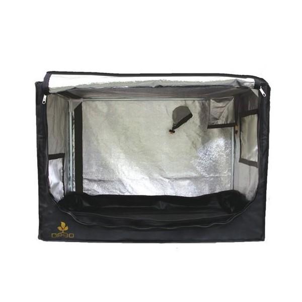 Dark Room Propagator (90x60x60) cm