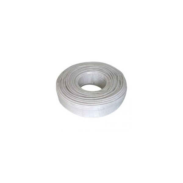 Flexi kabel s IEC koncovkou 3*1,0mm,délka 3m