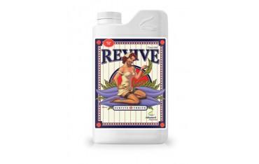 Revive 250ml