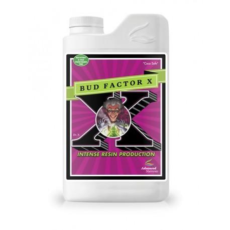 Bud Factor 1l