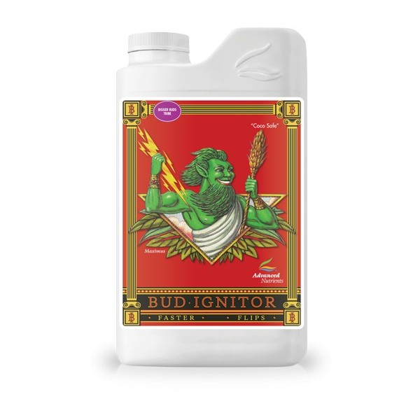 Bud Ignitor 500ml