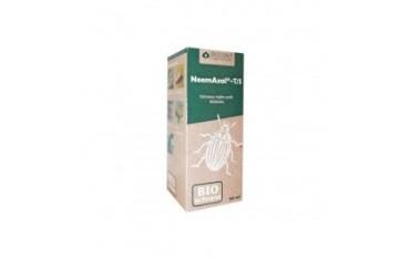 NEEM AZAL T/S 50ml koncentrát (savý a žravý hmyz)