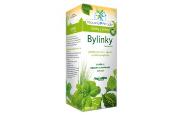 BYLINKY 100ml