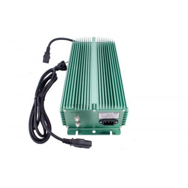Elektronický předřadník NTS 600-1100W