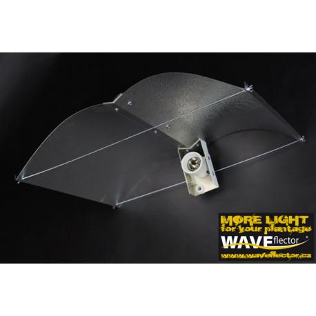 waveflactor