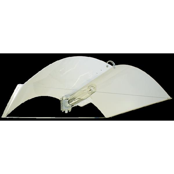 Stínidlo Adjust-A-Wing DEFENDER L - Large vč. rozptylky