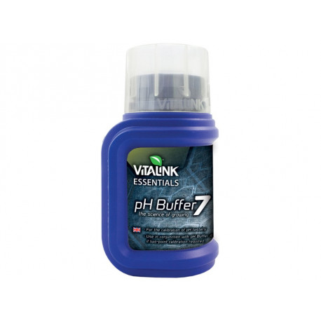 Kalibrační roztok Essentials pH7 250ml