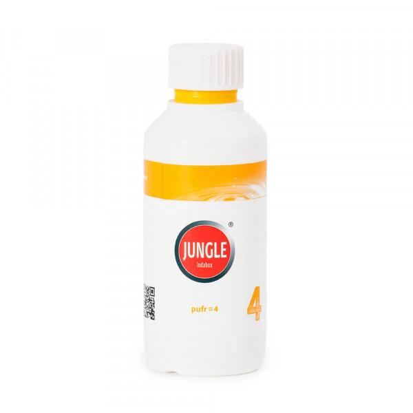 Pufr pH 4 250 ml