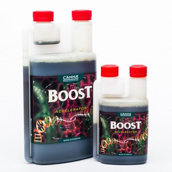 Canna Boost 1l