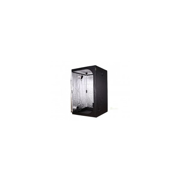 PROBOX BASIC 120, 120x120x200cm