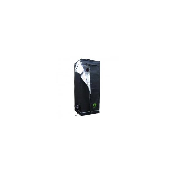 Homebox HomeLab 60 - 60x60x 60cm