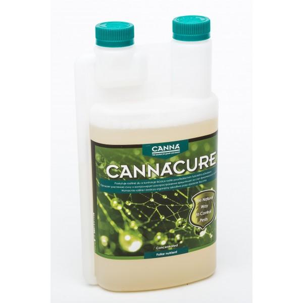 Canna Cure 1l koncentrát