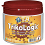 T.A. TrikoLogic
