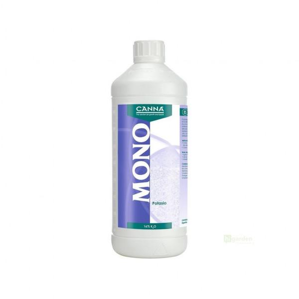 Canna Mono K2O 16% 1l