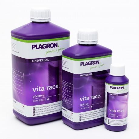 Plagron Vita Race (Phyt Amin)