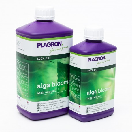 Plagron Alga Bloom