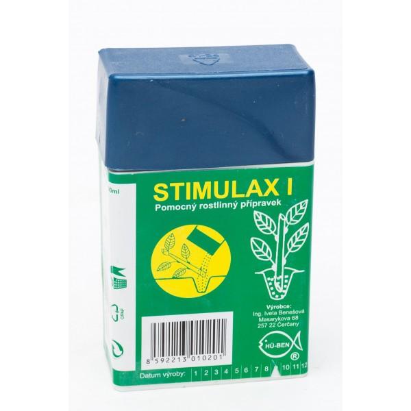 Stimulax I. Prášek