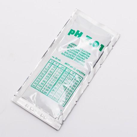 Kalibrační roztok pH7 25ml