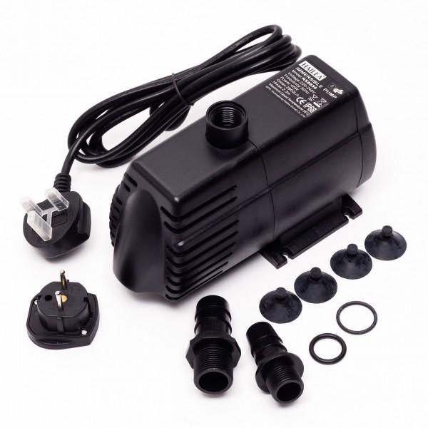 čerpadlo HX-8830 – 3100 L/h / 2,4m