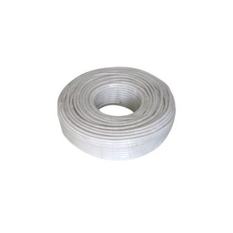 Flexi kabel od předřadníku k výbojce 3x2,5mm - 1m