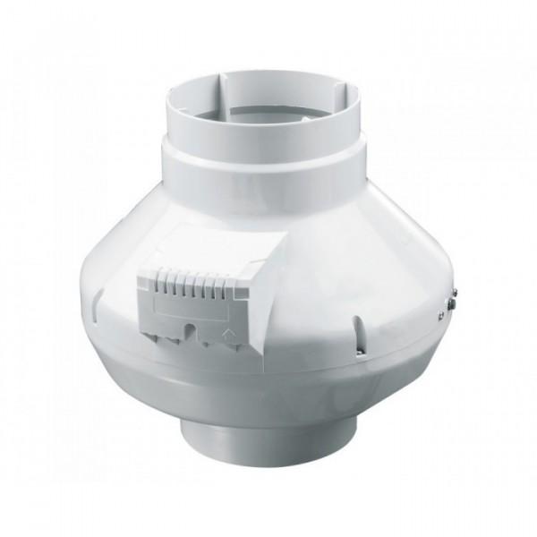 Ventilátor VK200 – 790m3/h / 200mm