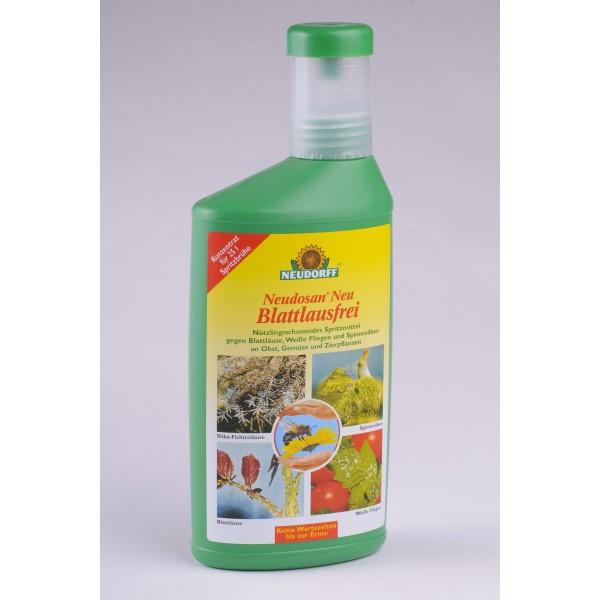 Spruzit 250ml koncentrát (hmyz i vajíčka)