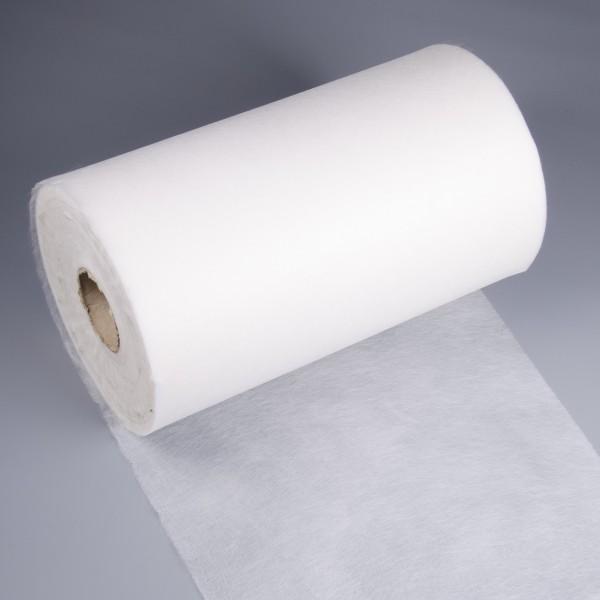 Netkaná textilie pro NFT, šířka 40cm, za 1m