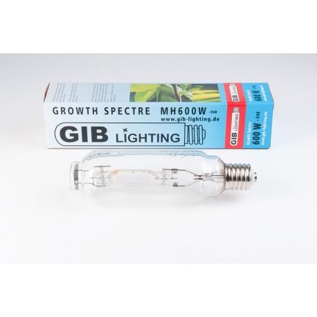 Výbojka GIB growth spectre 600w růst