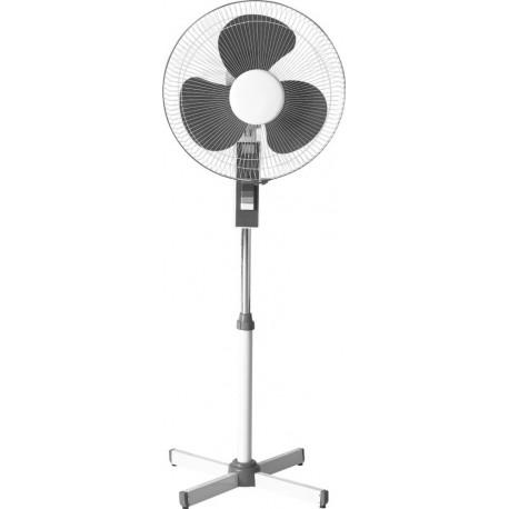 """Stojanový ventilátor BLT 16"""" 40cm"""