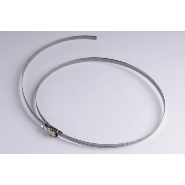 Spona pro hadici 180-270mm