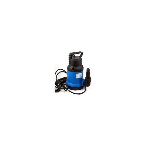 Čerpadlo Aquaking Q2503 - 5000 L/h / 6m