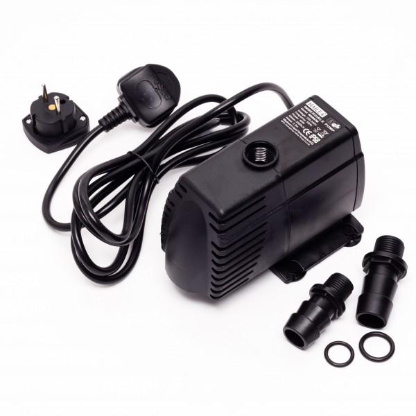 čerpadlo HX-8810 – 1000 L/h / 2m