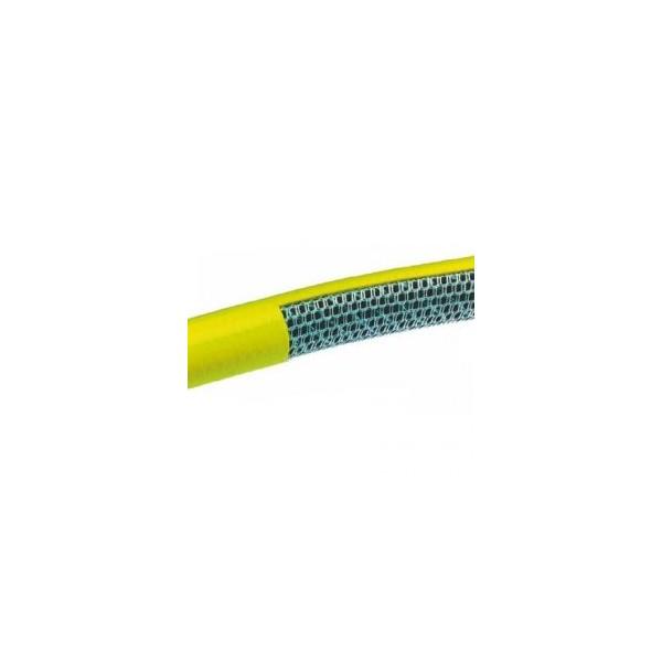 Hadice flex 25mm (od cerpadla k filtru), za 1m